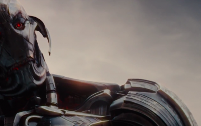 Age-of-ultron-trailer-HD-2015-05