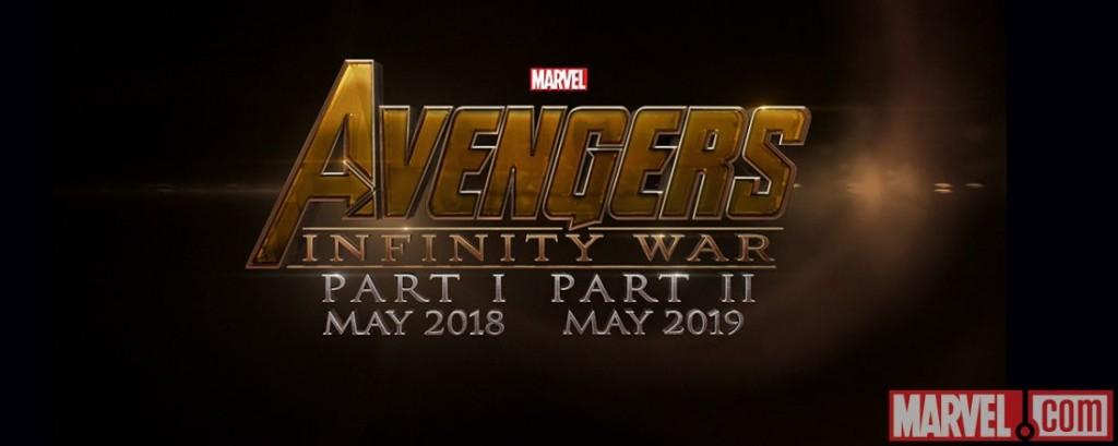 Avengers-Infinity-War-Part-1