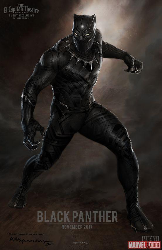Black-Panther-Movie-Concept-art