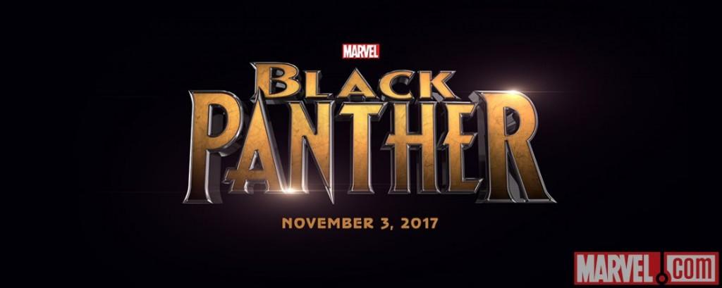 Black-Panther-Movie-Logo