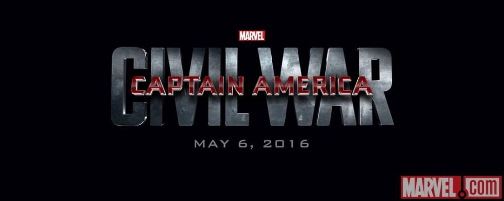 Captain-America-Civil-War-Movie-Plot