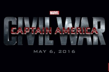 Captain-America-Civil-War-Movie-Plot