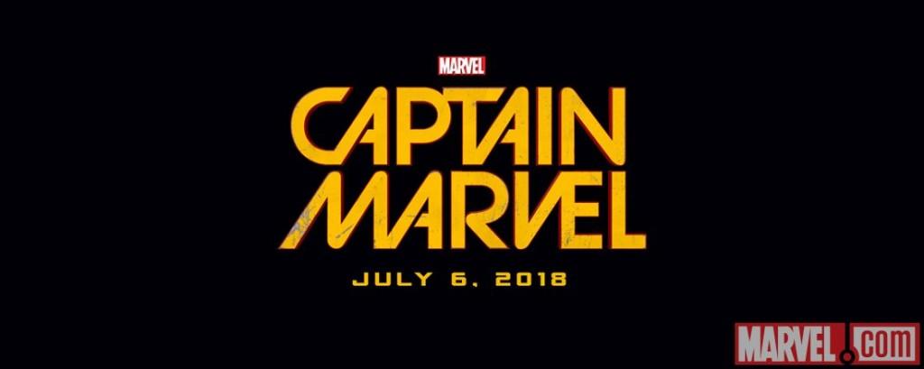 Captain-Marvel-Movie
