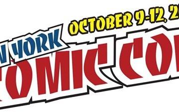 GeekPrime_NYCC_logo