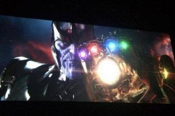 Thanos-Infinity_war