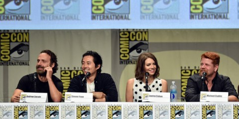 geekprime_panel_walkingdead