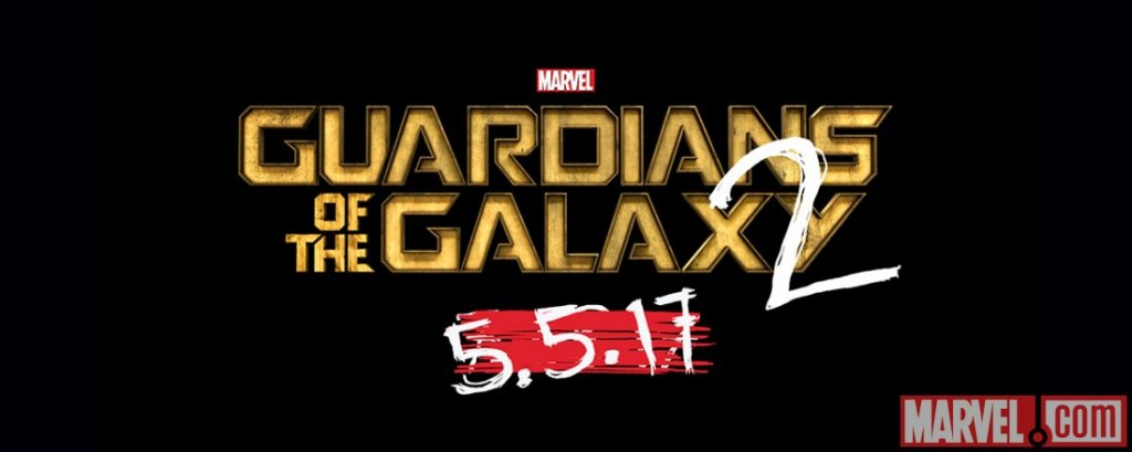 guardians-of-the-Galaxy-2-movie-poster