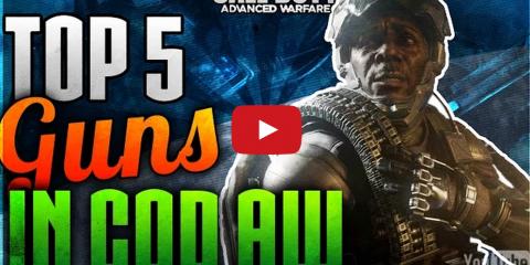 Best-Call-of-Duty-Advanced-Warfare-Weapons