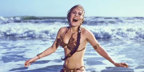 Carrie-Fischer-The-Force-Awakens-facebook