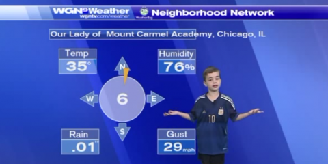 Charlie-Hale-weather