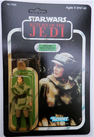 princess-leia-organa-in-combat-poncho-classic-1984-return-of-the-jedi-action-figure-235-p