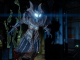 Dark-Below-fist-of-crota
