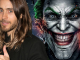JARED-LETO-is-the-new-Joker