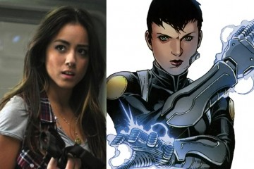 Skye-Daisy-Johnson-marvel