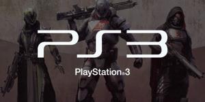 PS3-destiny-fireteam-finder