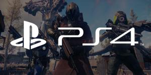 PS4-destiny-fireteam-finder