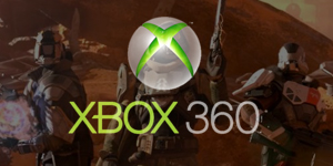 Xbox360-destiny-fireteam-finder