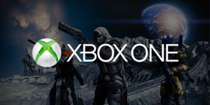 Xboxone-destiny-fireteam-finder