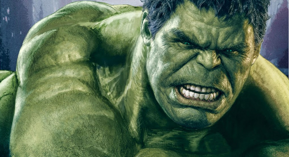 Avengers-Age-of-Ultron-wallpaper-HULK-2015-1