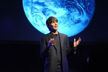 Brian-cox_time-travel