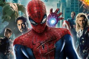SPiderman-Marvel-Studios-Avengers