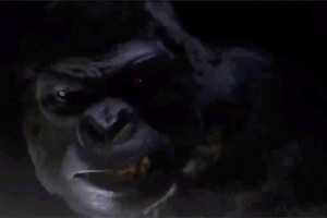 The-Flash-Gorilla-Grodd