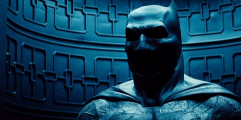 Batman-v-Superman-teaser-Trailer-Plot