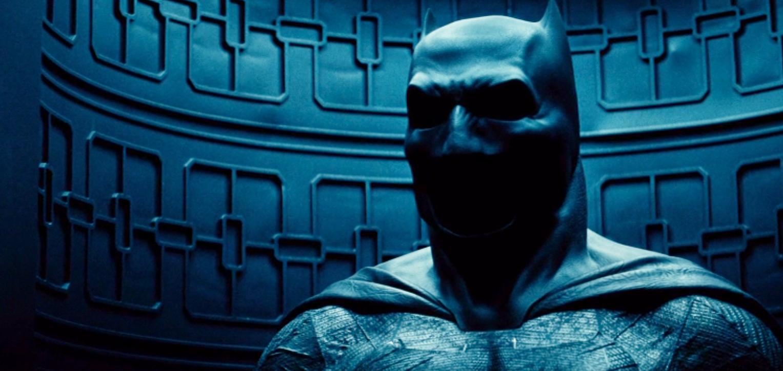Batman-v-Superman-teaser-Trailer-Plot