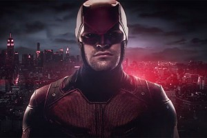 Daredevil-suit-netflix