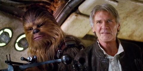 Han-Solo-Star-wars-forced-awakens--trailer
