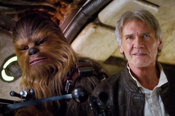 Han-Solo-Star-wars-forced-awakens--trailer