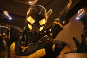 ant-man-yellowjacket-trailer