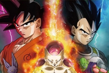 dragon-ball-super-trailer