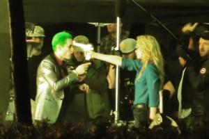 Joker_Harley-quinn-suicide-squad-set