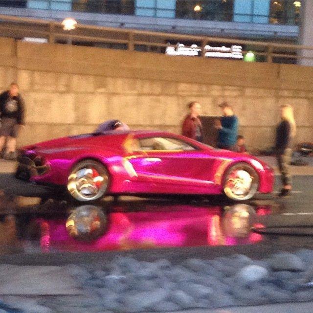 Joker_car