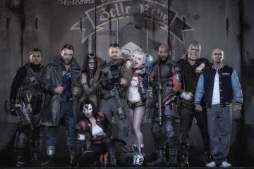Suicide-Squad-Full-Cast-Photo