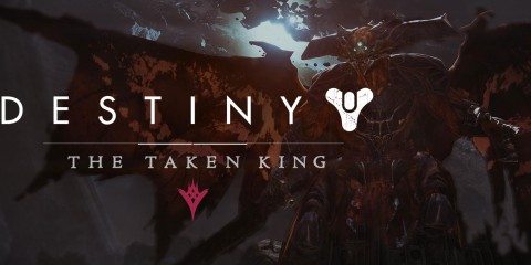 Destiny-Taken-King-Oryx-Banner