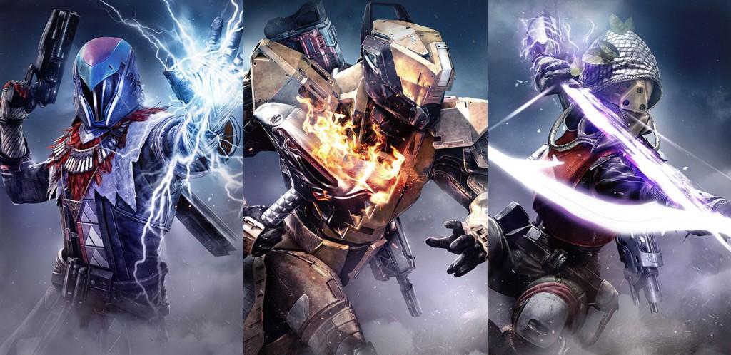 Destiny-Taken-King-Titan-Subclass