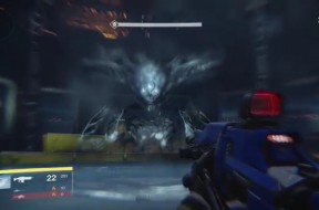 Destiny-The -Coming-War-Chest