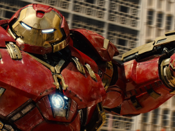 hulkbuster_age-of-ultron-wallpaper
