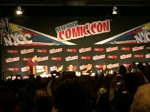 GeekPrime_NYCC_TeenWolf