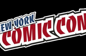 new-york-comic-con-oct-8-11-2015-1