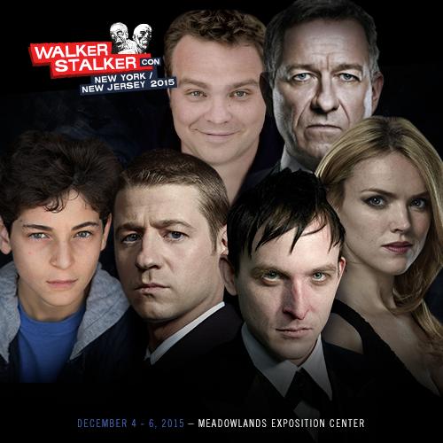 GeekPrime_WalkerStalkerCon_WSCNYNJ_Gotham