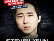 GeekPrime_WalkerStalkerCon_WSCNYNJ_SteveYeun