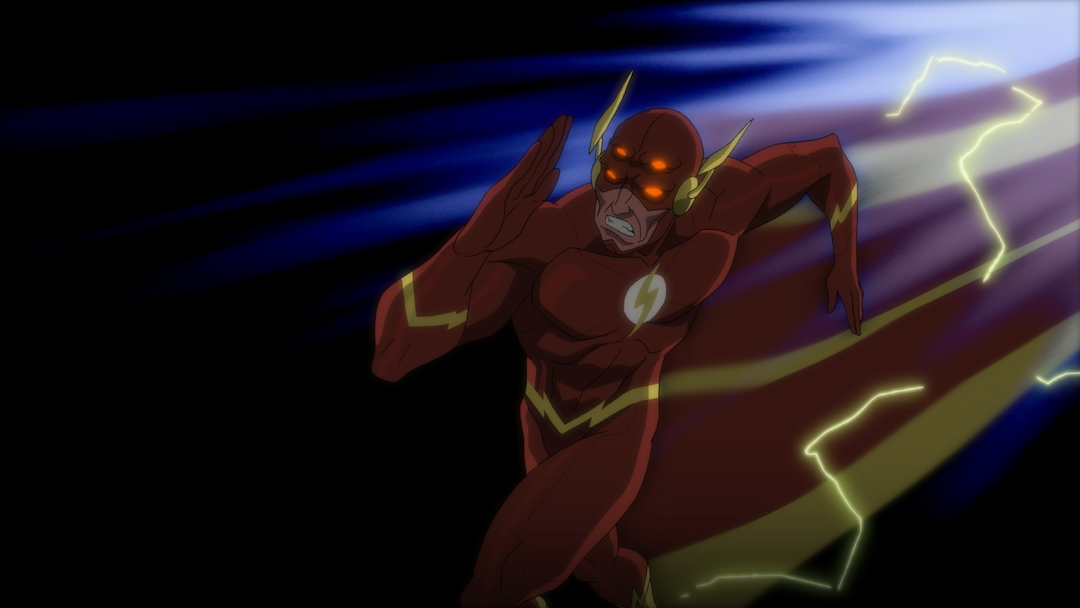 GeekPrime_JLvTT-Flash Possessed 2