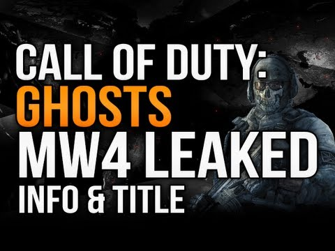 Call-of-duty-modern-warfare-4-ghost-leaked