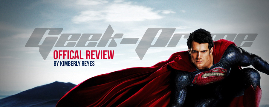 Man-Of-Steel-Review-2013