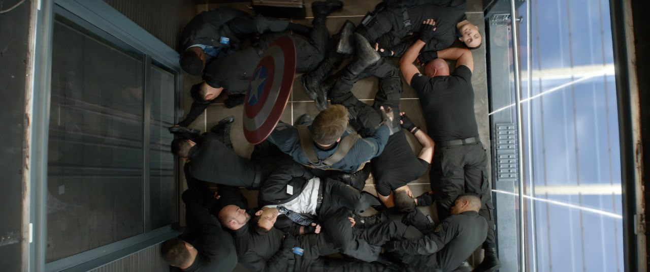 CAPTAIN-AMERICA-THE-WINTER-SOLDIER-Teaser-Trailer-Full-HD-2