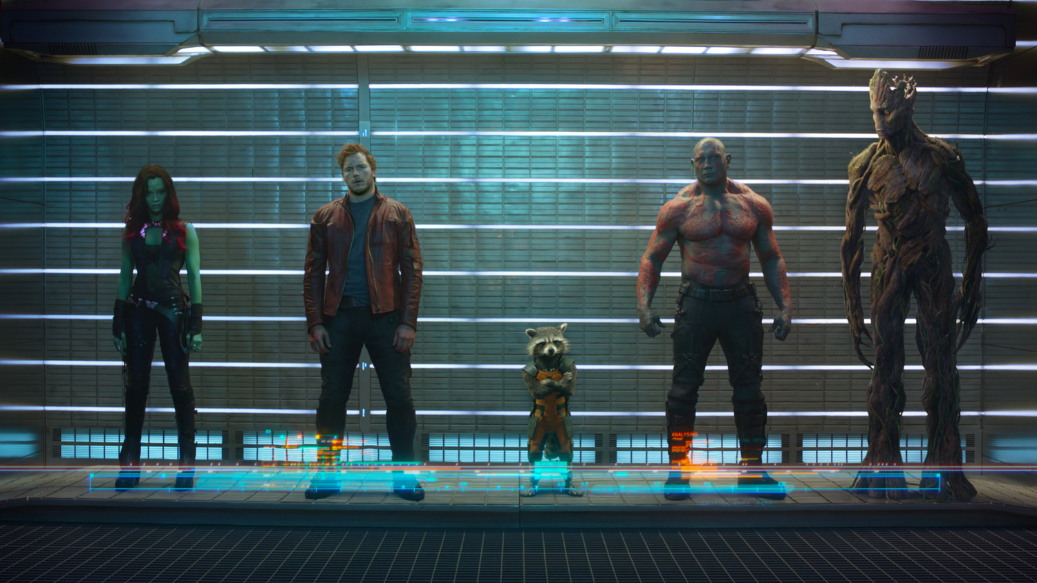 Guardians-of-the-Galaxy-trailer