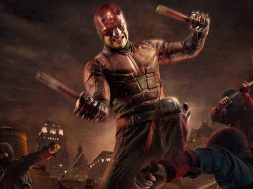 Dare-devil-season-3-poster